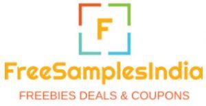 Free Samples India