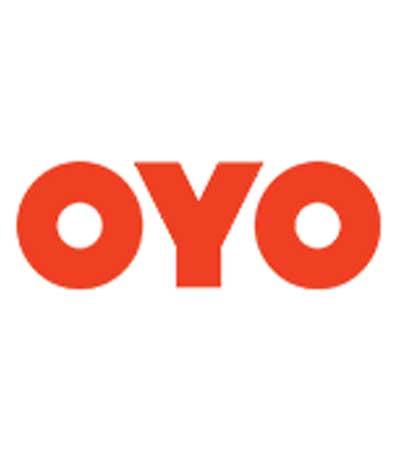OYO Discount Coupon