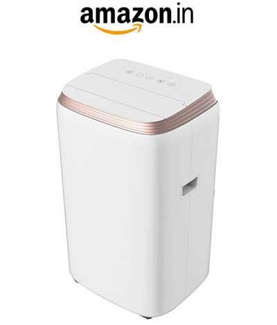 Lloyd Portable Air Conditioner