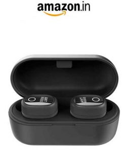 Ant Audio Wave Earbuds