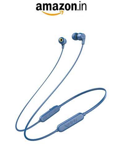 JBL Infinity Bluetooth