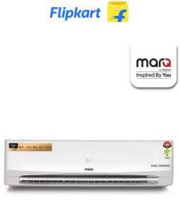 Marq Air Conditioner