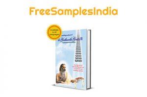 Free Geeta Book